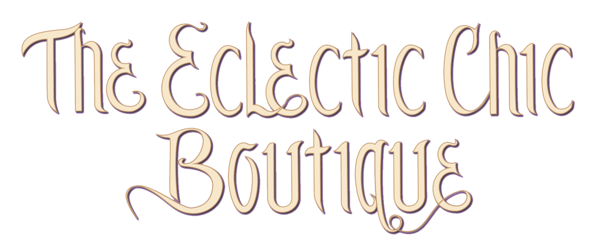 ECLECTRIC